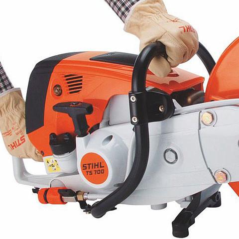 Buty wyjściowe VICTOR P700