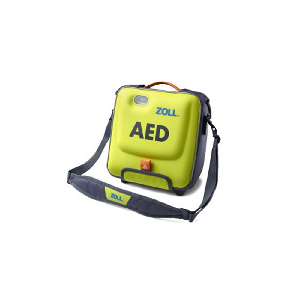 Torba ZOLL AED 3