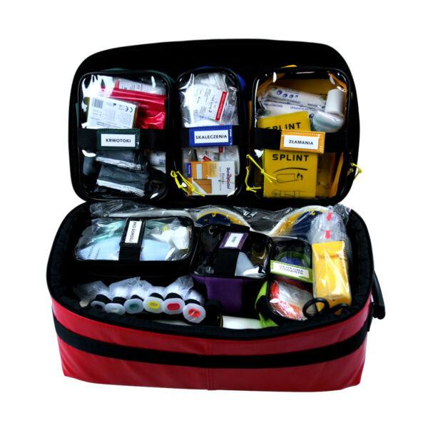 Fantom dziecka Brayden Baby...
