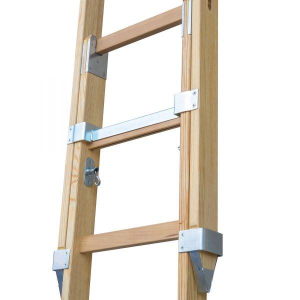 Fantomy Little Family Pack
