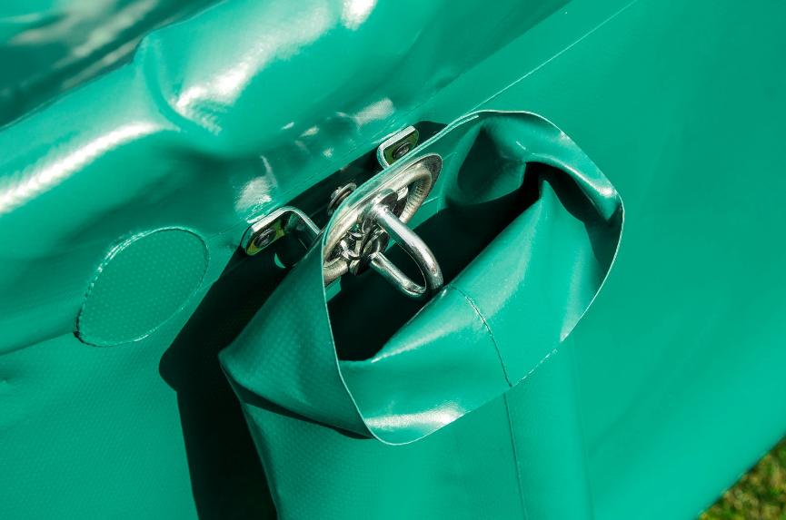 Opatrunek WaterJel /20cm x...