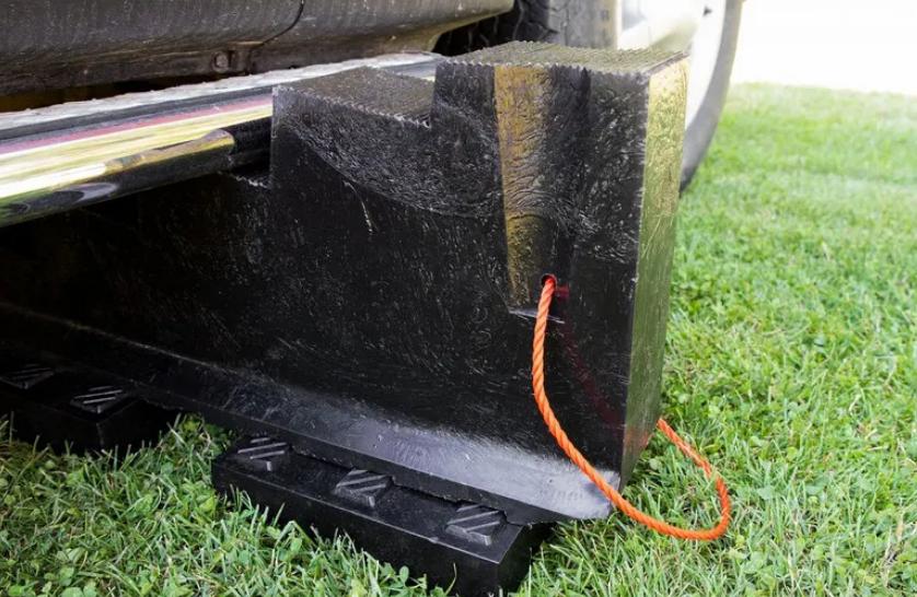 Zestaw water Jel specjalny...
