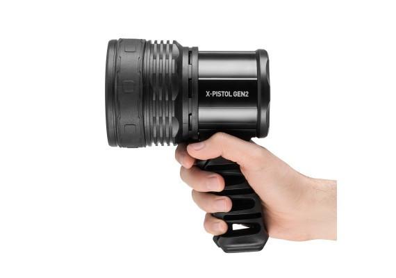 Spodnie koszarowe BAWEŁNA RX