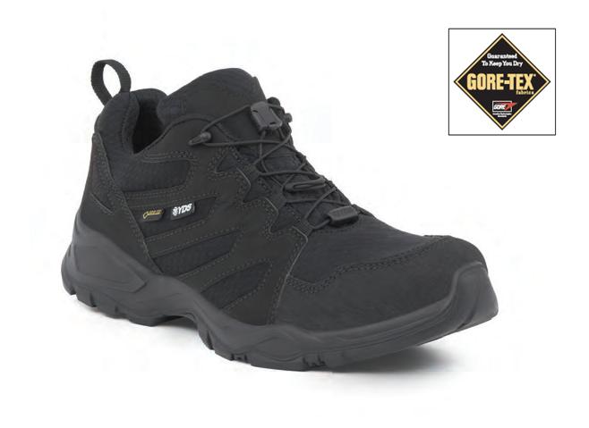 Motopompa HONDA WB 20XT