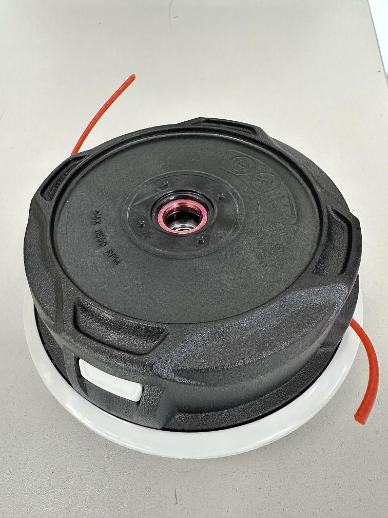 Kurtka lekka ubrania FHR 018
