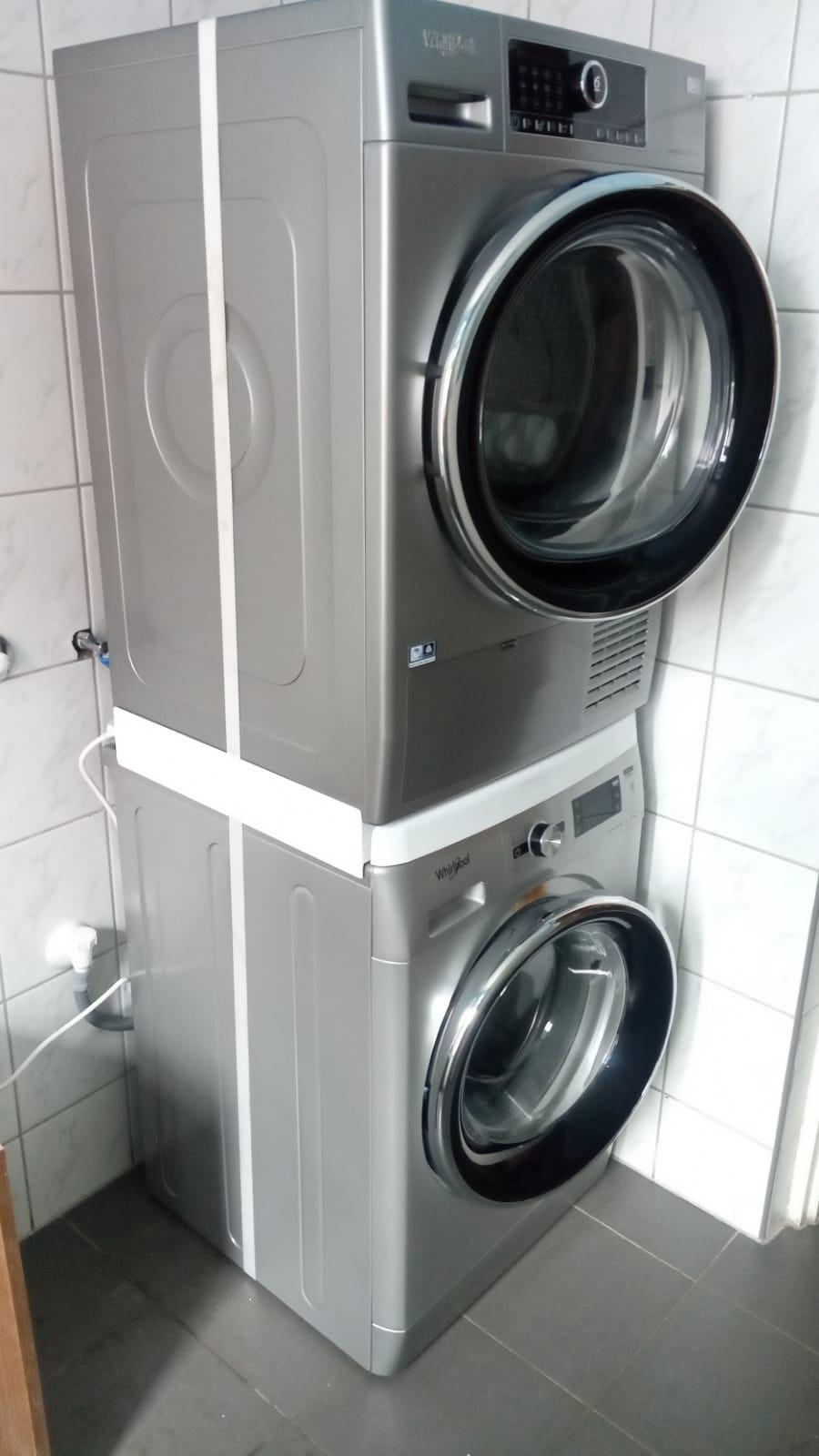 Ubranie bojowe FIRE FLEX –...