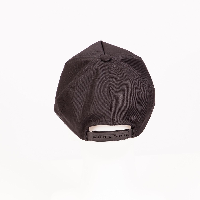 Latarka NIGHTSTICK...