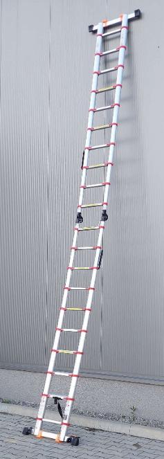 Radiotelefon HYTERA PD 665