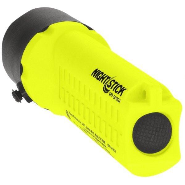 Ubranie Specjalne FHR 008...