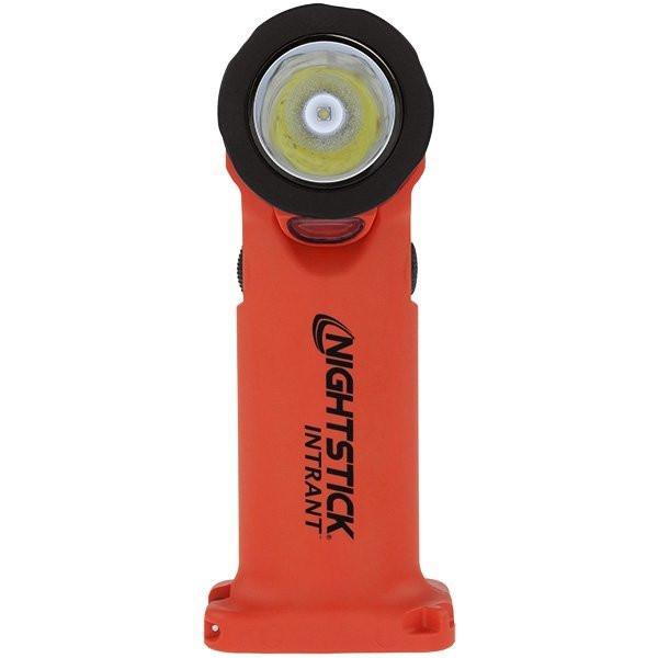 Buty strażackie DWG GROM...
