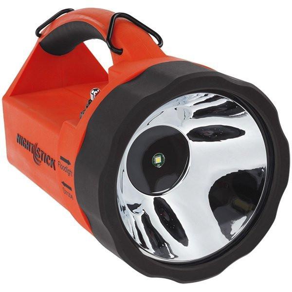 Motopompa HONDA WH 20X