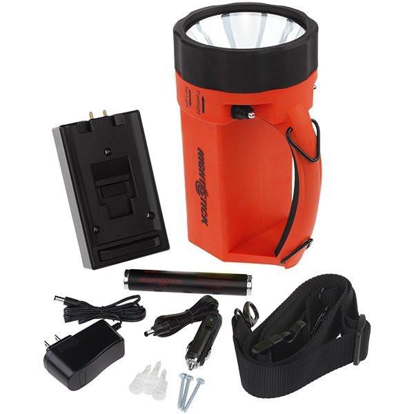 Motopompa HONDA QP - 205S