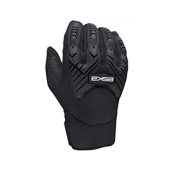 Rękawice ESKA Force 1 005 C